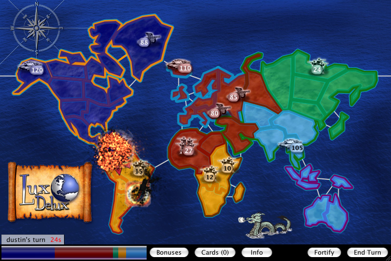 lux, risk, world, domination, strategy, conquer, battle, war, online, map, ai, board, game, multi, player, multiplayer, hard