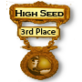 Luxtoberfest III High Seeds TOC Third