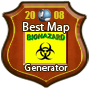 Luxtoberfest V Best Map Generator