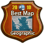 Luxtoberfest 7 Best Geographic-Other Map