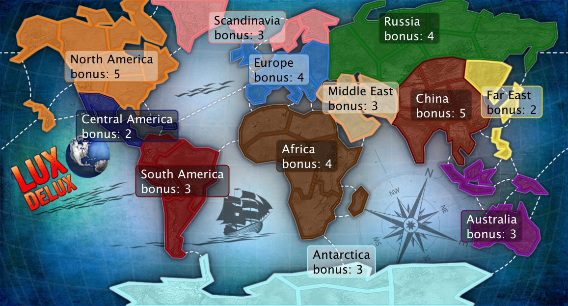4th edition map a new world map for the 21st century more countries more continents more connectionsoh my gumiabroncs Choice Image