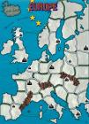 Europe mini-Cities