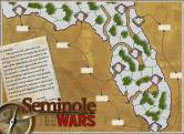 Florida - Seminole Wars