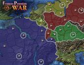 Franco-Prussian War HD