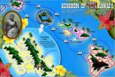 Hawaiian Kingdom