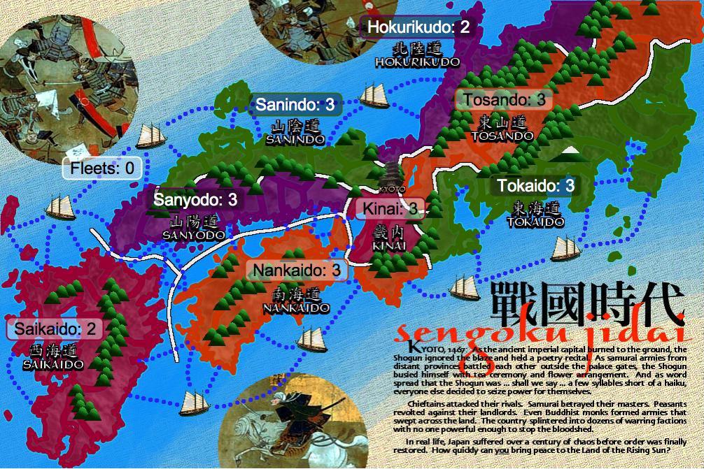 asia map worksheet