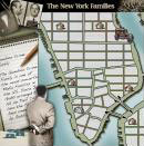 Mafia - The New York Families