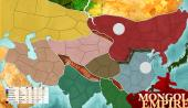 Mongol Empire HD