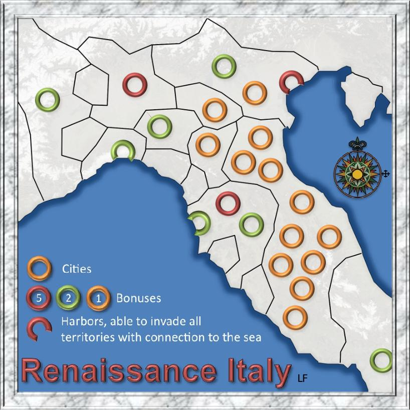 an introduction to the history the renaissance in the italian city states This item:the italian renaissance by jh plumb paperback $1386  the  italian renaissance is a perfect introduction to the movement that shaped   see and discover other items: history italian city states, history of italy, italian  arts,.