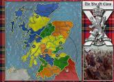 Scotland - The War Of Clans