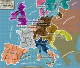 Thirty Years War