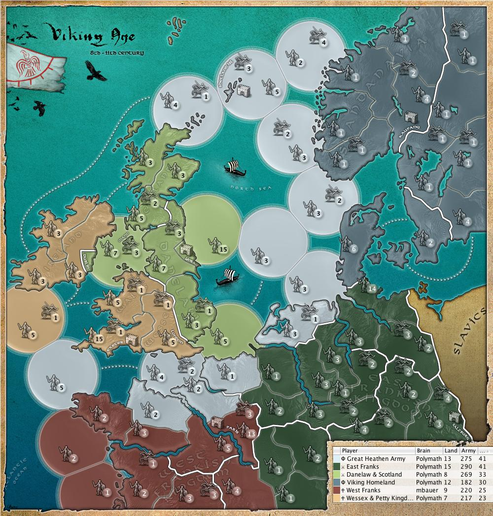 the viking age Vikings/strategy age normally a viking player will go  age of empires series wiki is a.
