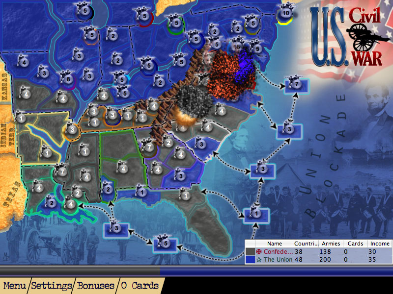 American history lux historical strategy game gumiabroncs Image collections