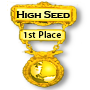 Luxtoberfest III High Seeds TOC Winner