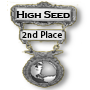 Luxtoberfest III High Seeds TOC Second