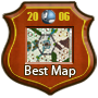 Luxtoberfest III Best Overall Map