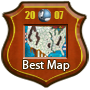 Luxtoberfest IV Best Map