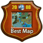 Luxtoberfest V Best Map