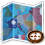 Napoleonic Wars HD MOTM game winner