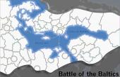 Battle of the Baltics