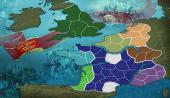 Hundred Years War HD