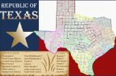 Republic of Texas