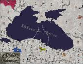 Saga of Seas - Black Sea
