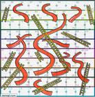 Snakes and Ladders SI