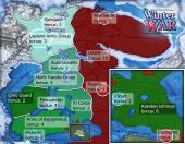 Winter War HD