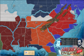 American Civil War - CTF