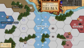 Ancient World-Trebia