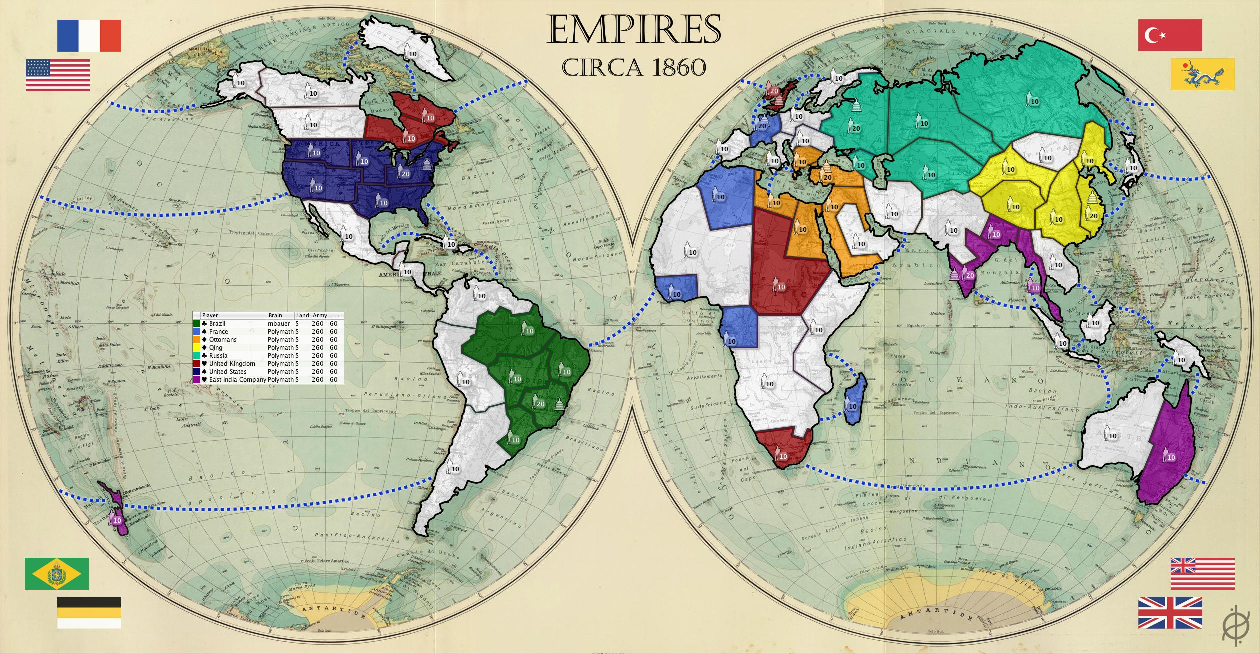 Empires map gumiabroncs Image collections